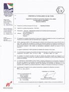 certificat-atex