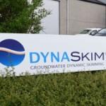dynaskim-pompage-ecremage-récupération-hydrocarbures-dépollution-eau-groundwater-skimming