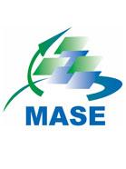 certificat-mase