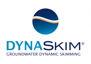 Logo-DYNASKIM-fondbl