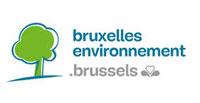 bruxelles-environnement
